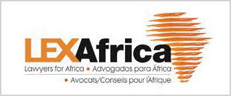 21LexAfrica_.png