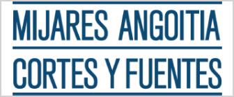 21MijaresAngoitiaCortés&Fuentes_1_.png