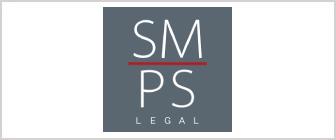 21SMPSLegal_.png