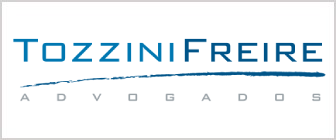 21TozziniFreire.png