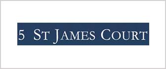 5-st-james-court-mauritius.jpg