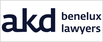 AKD_banner.png