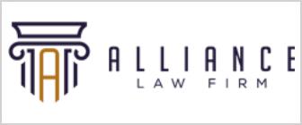 AllianceLawFirm-Banner.png