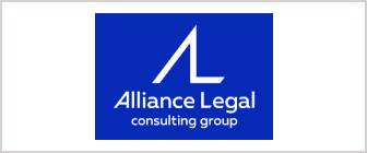 Alliance_legal_consulting_banner1.jpg