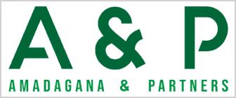 Amadagana_banner.png