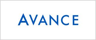 Avance_banner.png