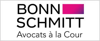 BonnSchmitt.png
