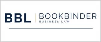 Bookbinder Business Law_banner.jpg