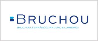 BruchouBanner.png