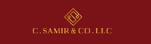 C_Samir_Logo.png
