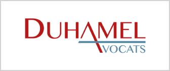 Duhamel-banner.png