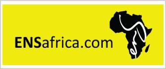 ENSafrica_banner.jpg