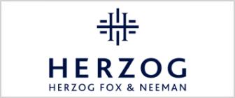 HerzogFoxBanner.png