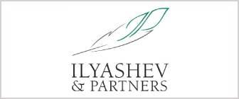 Ilyashev_Partners_banner1.jpg
