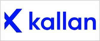 Kallan_banner.jpg