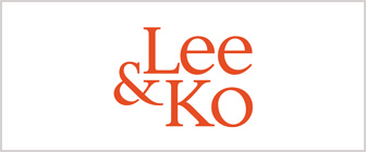 Lee & Ko - South-Korea.jpg