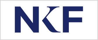 NKFswiss_banner.png