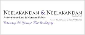 Neelakandan_Neelakandan_banner1.jpg