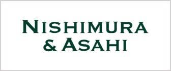 Nishimura_Asahi_banner1.jpg