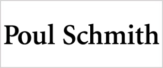 Poul_Schmith_banner_9ce622.png