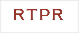 RTPR_banner.png