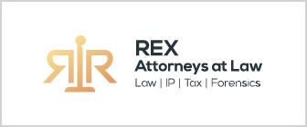 Rex_banner.png