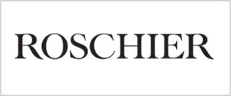 Roschier_banner_sweden.png