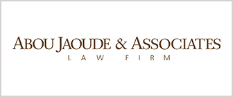 abou-jaoude-associates-law-firm-lebanon.jpg