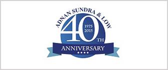 adnan-sundra-low-malaysia_new.jpg