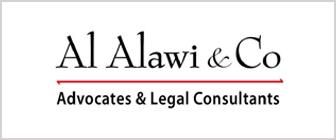 al-alwai-co-oman1.jpg