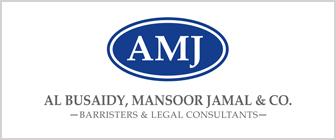 al-busaidy-mansoor-jamal-abmj-oman.jpg