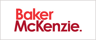 baker-mckenzie-global-demo-8.jpg