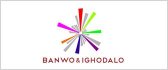 banwo-ighodalo-nigeria.jpg