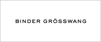 binder-grosswang.png