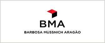 bma-barbosa-mussnich-aragao-brazil.jpg