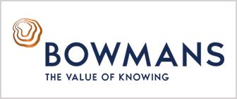 bowmans-Multi1.jpg
