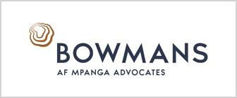 bowmans-af-mpanga-advocates-uganda.jpg