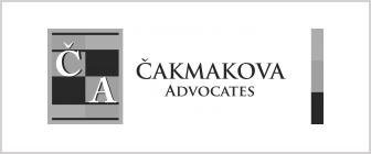 cakmakova.png