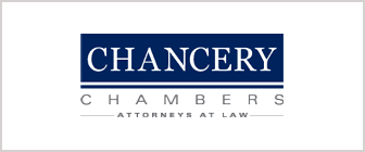 chancery-chambers-barbados.png