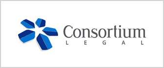 consortium-legal-global1.jpg