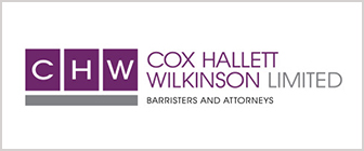 cox-hallett-wilkinson-bermuda.jpg