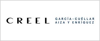 creel-garcia-cuellar-aiza-enriquez-mexico-(1).jpg