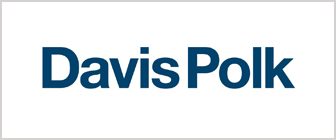 davis-polk-global-demo.jpg