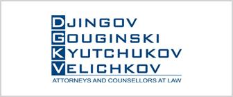 djingov-gouginski-kyutchukov-velichkov-bulgaria(1).jpg