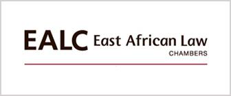 ealc-east-african-law-chambers-tanzania.jpg