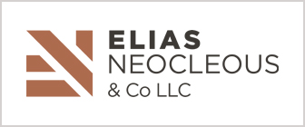 elias-neocleoaus-cyprus1.jpg