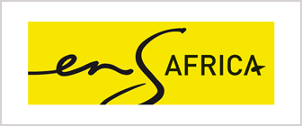 ensafrica-multi2.png