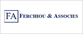 ferchiou-associes-tunisia.png