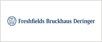 freshfields-bruckhaus-deringer-global-demo-4.jpg