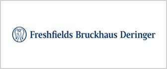 freshfields-bruckhaus-deringer-global-demo-4.jpg
